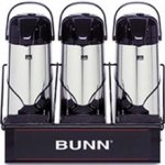 Bunn APR3 Airpot Rack AY-3AP 25371.0003