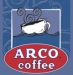 ARCO 10% Kona Blend Coffee 12 oz