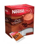 Nestle Dark Hot Chocolate packets 6/50 count