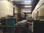 Warehouse/office space 1,674 sq feet Superior, Wis