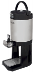 Fetco L3D-15 D049 1.5 Gallon Luxus Thermal Dispenser