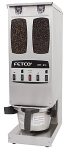 Fetco GR-2.2 G02012 Dual Portion Control Coffee Grinder