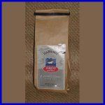 ARCO Natural and Artificiallly Flavored Hazelnut FAIR TRADE Organic Coffee 10 oz