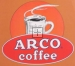 ARCO Espresso Smooth and Creme Whole Bean 2 lb