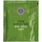 Stash Green Chai Tea bags 20 count