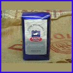 ARCO French Caramel Flavored Coffee 12 oz