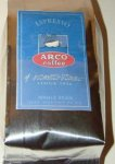 ARCO Espresso Coffee 10 oz (283.5 g)