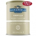 Ghirardelli Premium Vanilla Flavored Powder Base, 3 Pound -- 6 per case