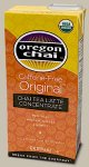 Oregon Chai Caffeine Free Chai - 12cs/32oz