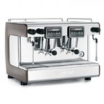Casadio Dieci A/2 Espresso Machine fully automatic coffee to go