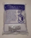 Original Cappuccino Mix 2 lb bag 6 count