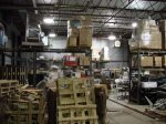 WAREHOUSE SPACE 4000 Sq. Ft. Superior, Wis