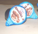 International Delight Almond Joy Creamer Singles 160 ct