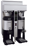 Fetco Extractor Series Coffee Brewer CBS-2042e E42016