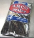 ARCO Original 1916 House Blend Drip Grind Coffee 16 oz bags 10 count