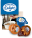 International Delight Buy 3 flavors, get $3 back per case