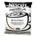 Nestle Nescafe Butterfinger Cappuccino Mix 2 lb Bag