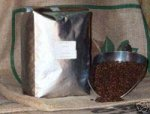 Honduran Marcala Breakfast Blend ORGANIC coffee 25 LBS