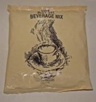 Grindstone Cafe Cappuccino French Vanilla Mix 6/2 lb bags