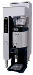 Fetco Extractor Series Single CBS-2041e E41046 1 Gallon Coffee Brewer