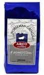 ARCO Norseman Grog Flavored Coffee 12 oz