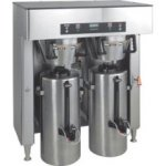 Titan Dual Brewer 120/208V