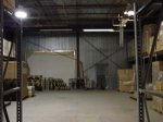 Warehouse space 6,000 sq feet Superior, Wis