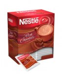 Nestle Instant Hot Cocoa individual pouches 6/50 ct or 300 ct total