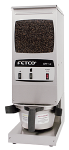 Fetco GR-1.2 G01012 Coffee Grinder