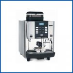Faema X2 Granditalia Auto Steam Superautomatic Espresso Machine