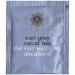 Stash Premium Decaf Earl Grey tea 30 count