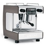 Casadio Dieci A/1 Espresso Machine fully Automatic