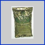 Original 1916 House Blend Naturally Decaf Coffee 8 oz
