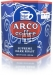 ARCO Supreme Dark Roast Coffee 2/12 oz 340.19 g twin pack