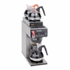 Bunn CWTF15 Coffee Machine 1 Lower 2 Upper 12950.0213