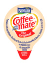 Nestle Coffee Mate Original creamer cup 180 ct