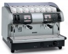 Faema Smart A2 Automatic Espresso Machine