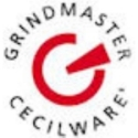 Grindmaster A71952 Plastic Brew Basket for AT series