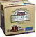 Grove Square Light Roast for Keurig K Cup Brewers 6 18 ct
