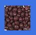 DaVinci Milk Chocolate Covered Espresso Beans 4 oz pkg