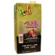 Jet Tea Antiox APB Acai Pomegranite Blueberry Smoothie Mix 6 ct 64oz