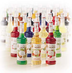 Monin Sugar Free Sweetener Unflavored Syrup 1000 Ml 4 Ct Monin Sugar Free Sweetener Unflavored Syrup 1000 Ml 4 Ct Bottles Mpn M Fs083f Mpn M Fs083f Dt436231 35 76 Arco Coffee Co