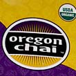 Oregon Chai Original Chai Dry Mix Single Serve 1.1oz -144cs
