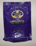 Oregon Chai Original Chai Tea Latte Dry Mix 4/3 lb bags